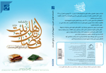 دانشنامه فضائل اهلبیت علیهمالسلام در منابع اهلسنّت