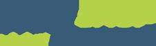 Noorshop Online Store