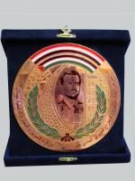 کسب مدال طلا توسط نرمافزار نور الانوار 2