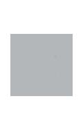 کسب رتبه دوم و دریافت تندیس نقره ای توسط نرم افزار تاریخ ایران اسلامی به عنوان بهترین اثر ایران شناسی و مبلغ و مروج فرهنگ و هنر اسلامی ـ ایرانی